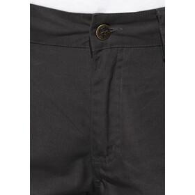 Fjällräven Karla Pro Pantalones Mujer, dark grey